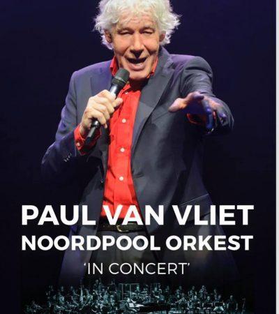 Paul-van-Vliet