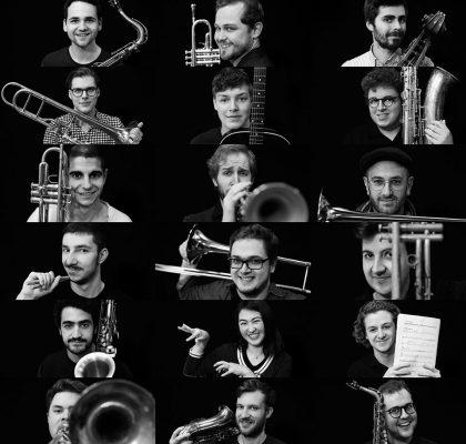 novi orchestra